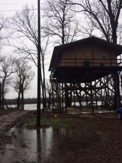 Photo of 433 ZIEGLER LN  Vicksburg  MS