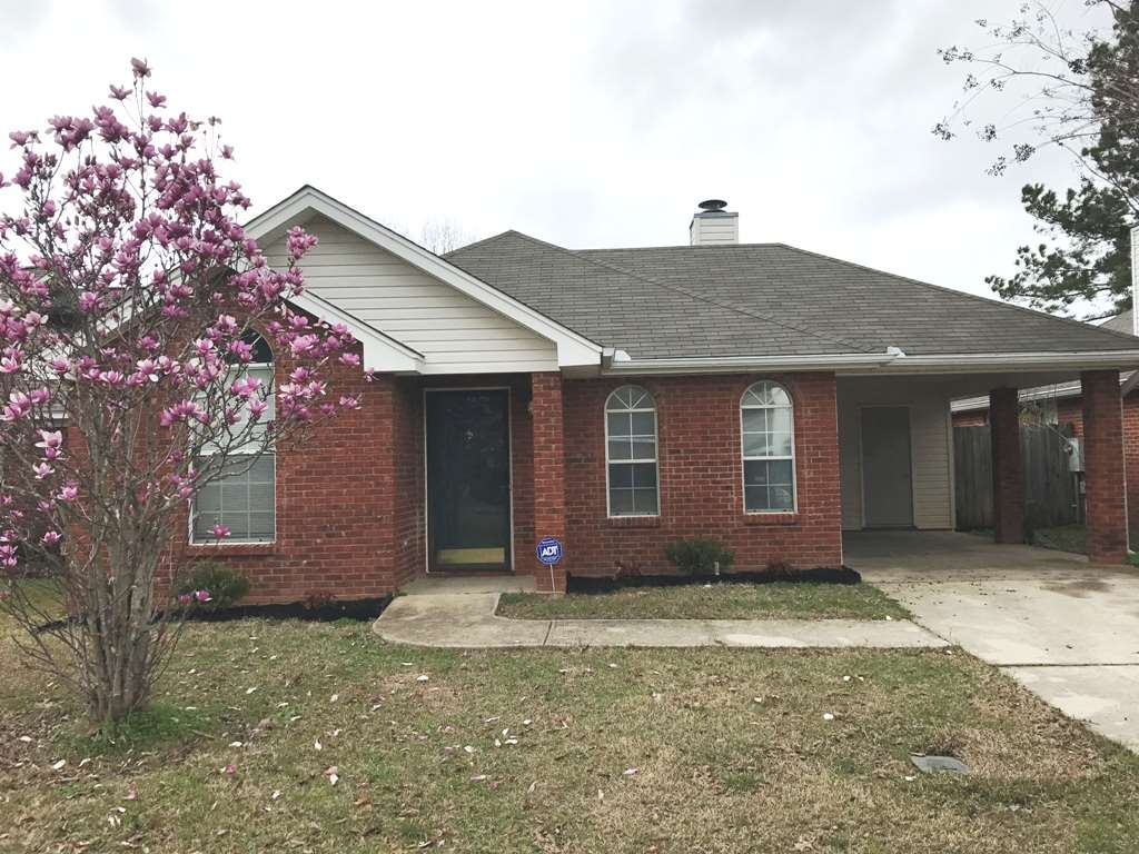 Photo of 2047 RED OAK DR  Brandon  MS