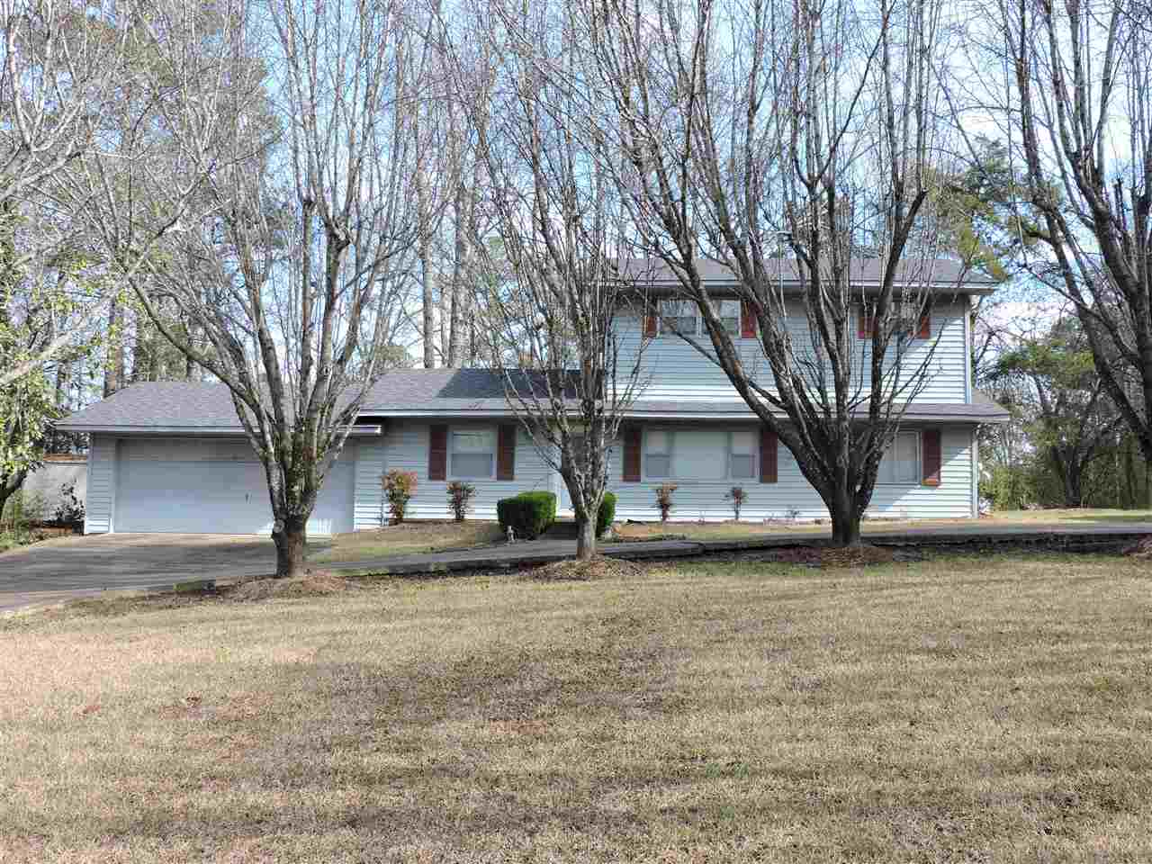 Photo of 307 E DEWEY CAMP DR  Florence  MS