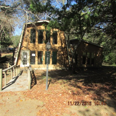 Photo of 225 LAKEVIEW PL  Raymond  MS