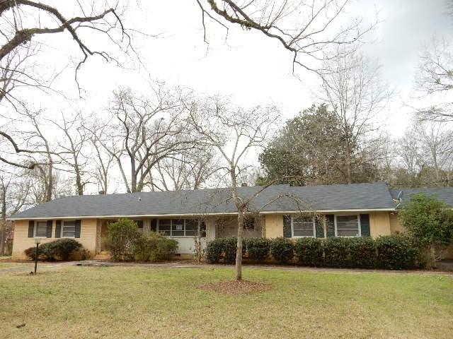 Photo of 305 N WHITE ST  Carthage  MS