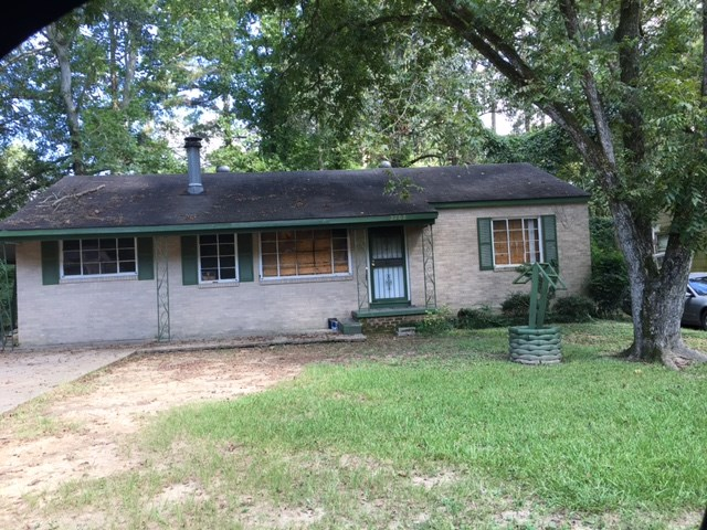 Photo of 2702 PINEBROOK DR  Jackson  MS