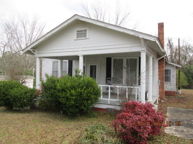Photo of 308 N STAINT MATTHEWS ST  Carthage  MS