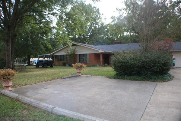 Photo of 674 E J HENRY RD  Grenada  MS