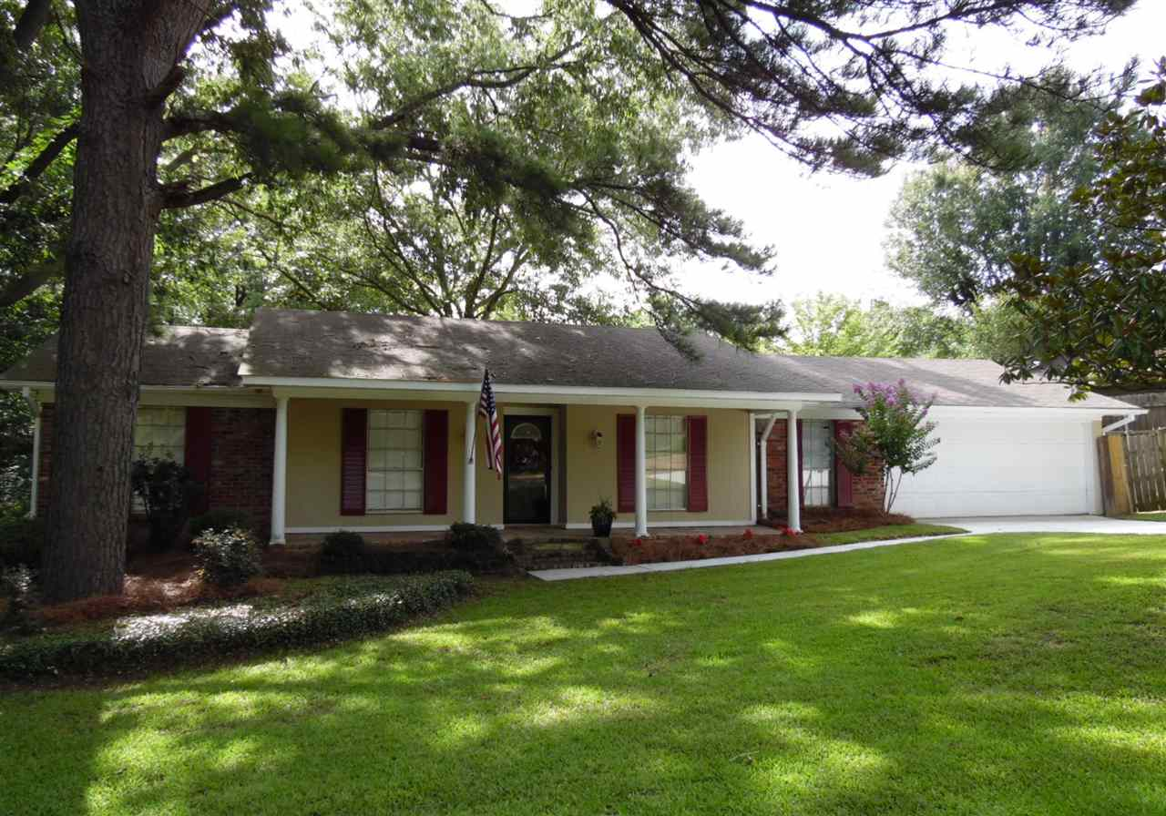 Photo of 702 LINDALE DR  Clinton  MS