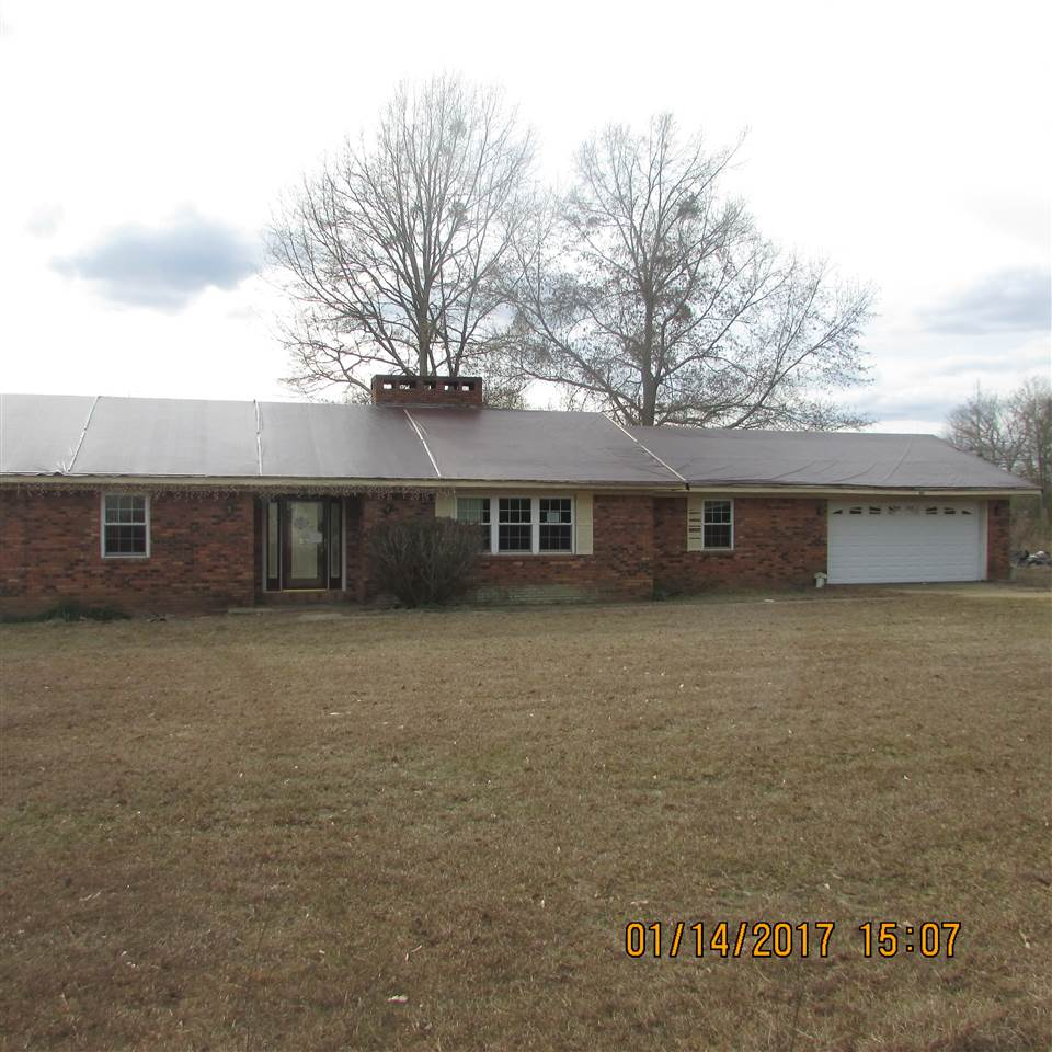 Photo of 3490 CHISHOLM DR SW  Summit  MS