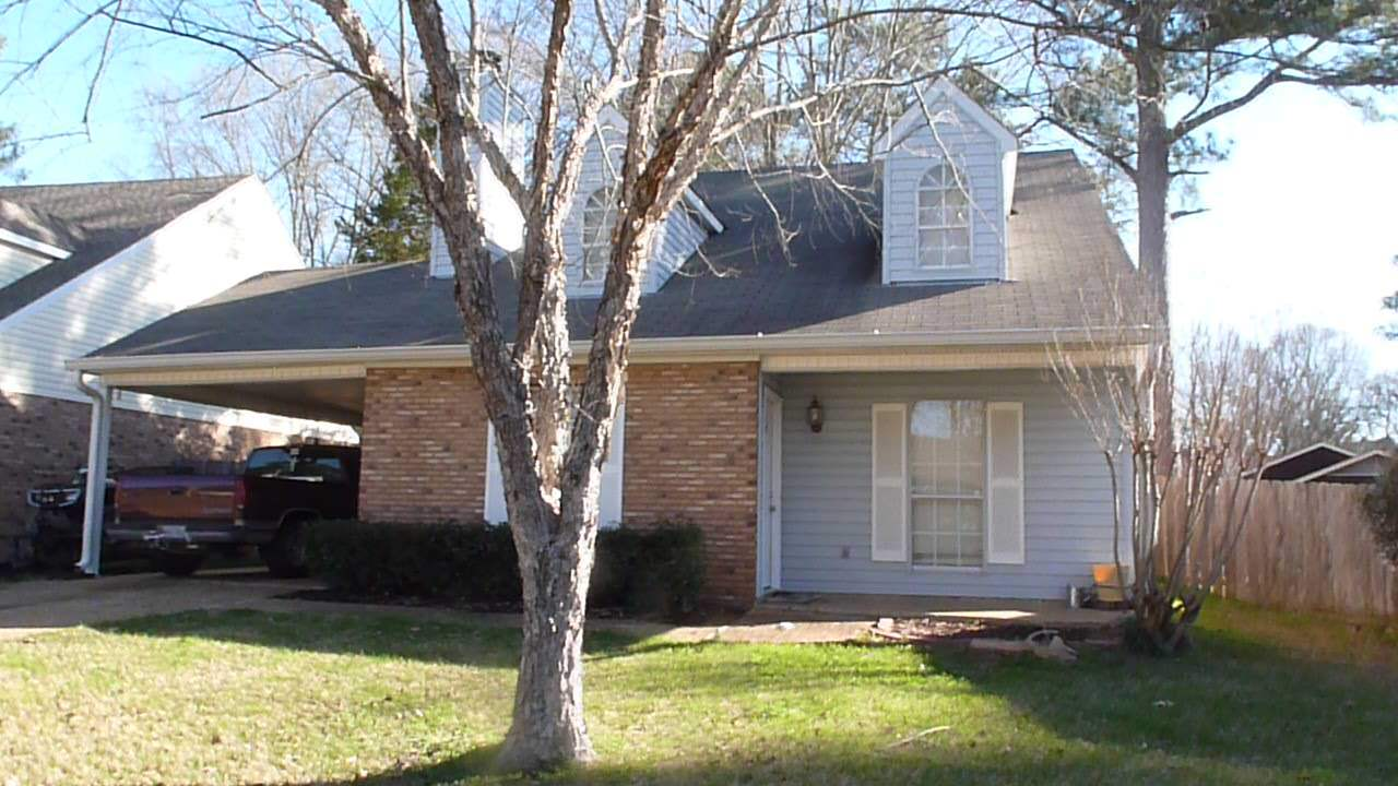 Photo of 118 HALEY CREEK DR  Madison  MS