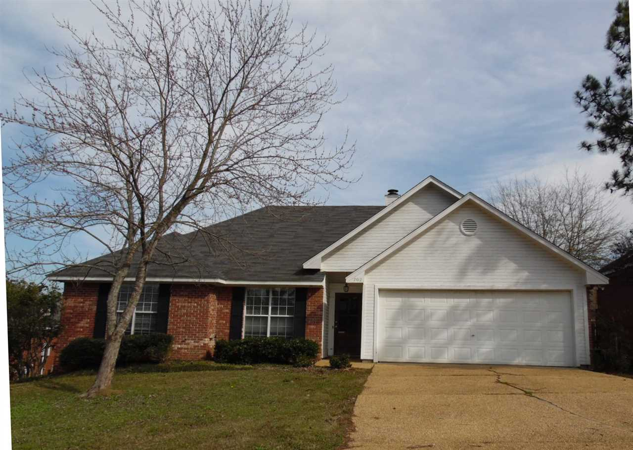 Photo of 702 OAK LAWN LN  Ridgeland  MS