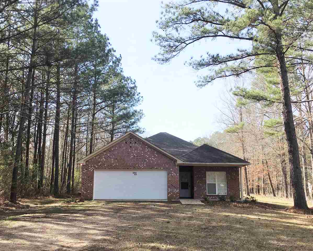 Photo of 1093 N SANDHILL RD  Lena  MS
