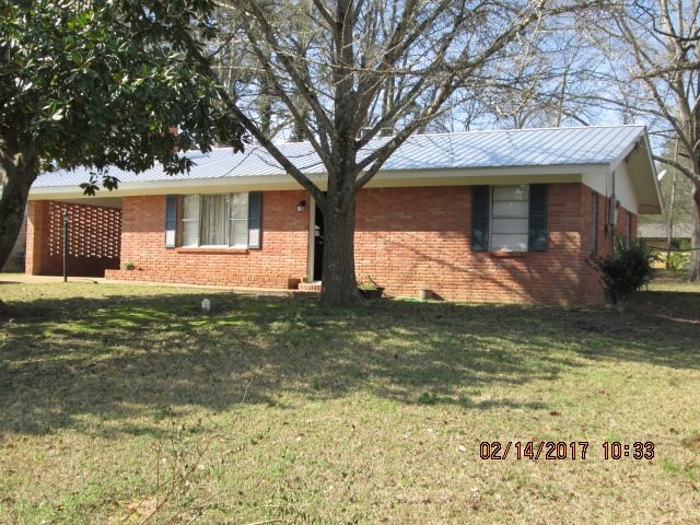 Photo of 309 MCKAY DR  Carthage  MS