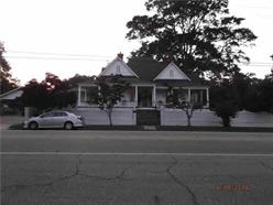 Photo of 2429 COLUMBIA AVE  Prentiss  MS