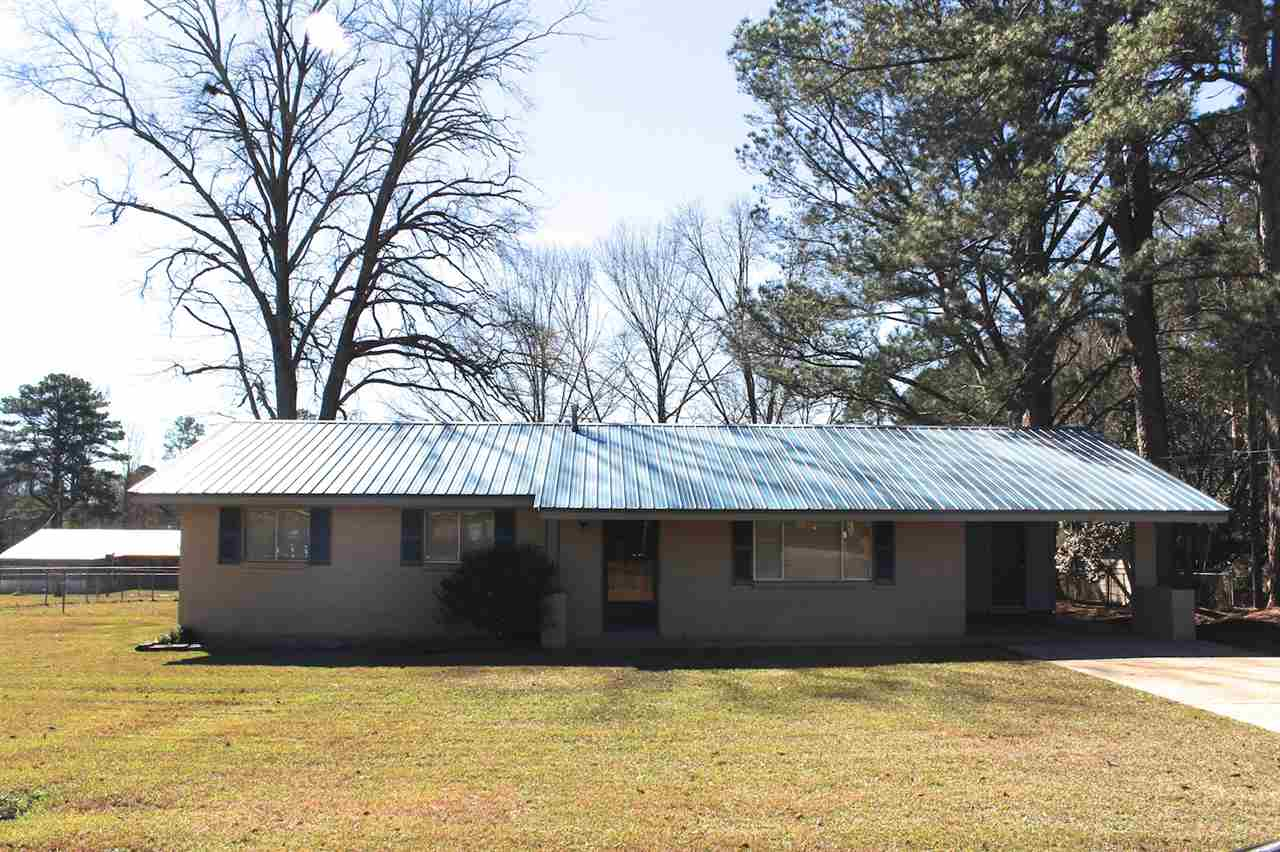 Photo of 112 N PINE RIDGE DR  Forest  MS
