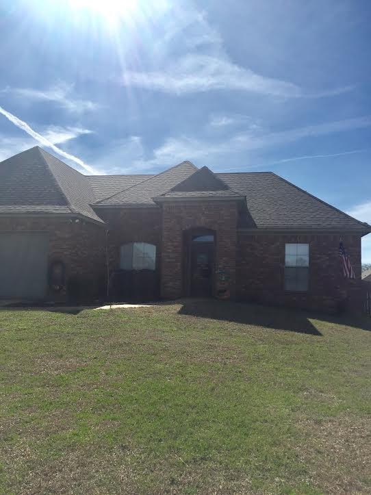 Photo of 303 DUCKWORTH PL  Florence  MS