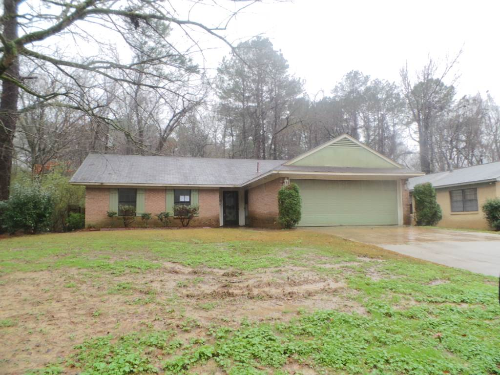 Photo of 137 HOLLY HILL DR  Jackson  MS