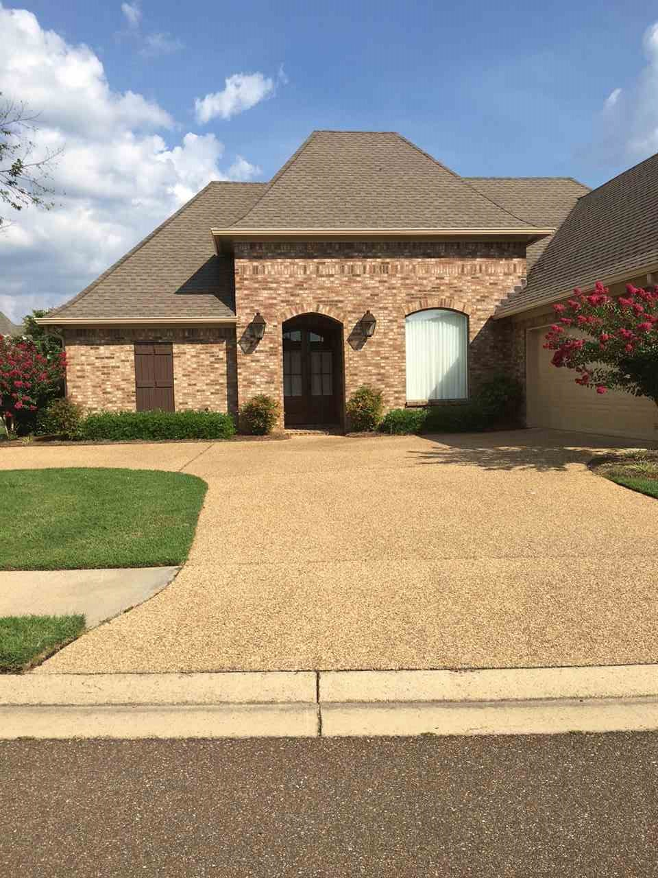 Photo of 172 TRADITION PKWY  Flowood  MS