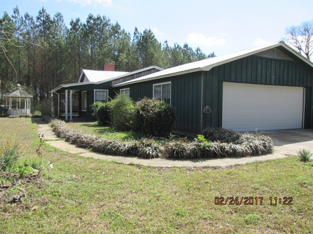 Photo of 2342 HWY 16 EAST  Carthage  MS