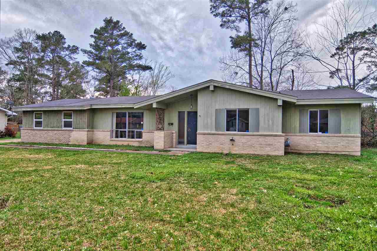 Photo of 5631 BRENTWOOD DR  Jackson  MS
