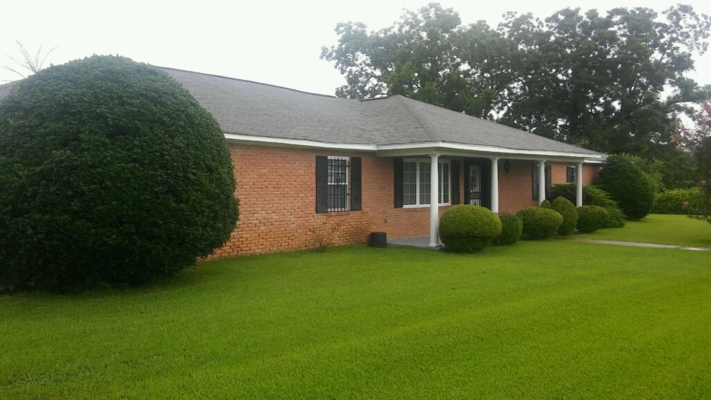 Photo of 6525 EBENEZER-PICKENS RD  Pickens  MS