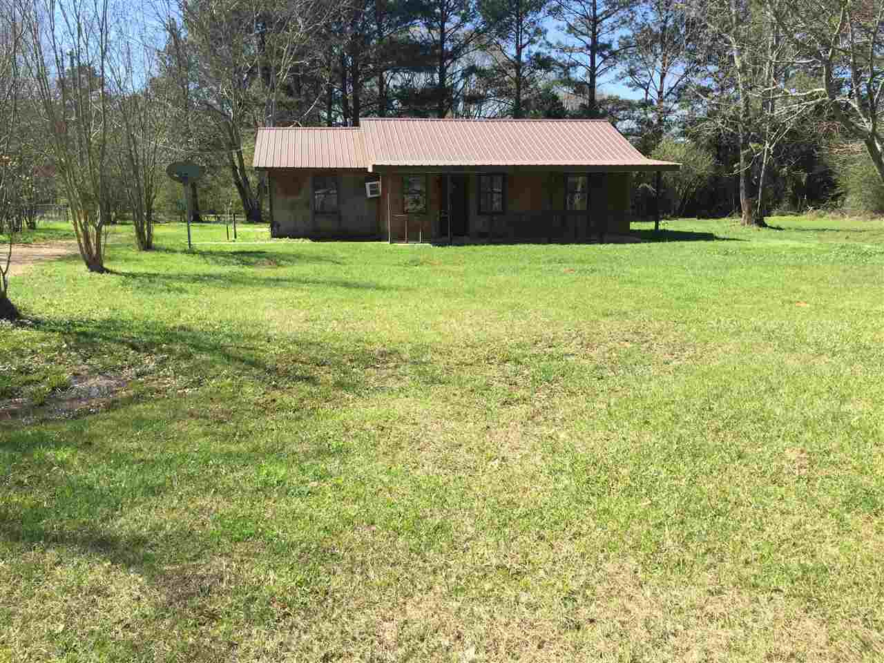 Photo of 120 WOLVERTON DR  Magee  MS