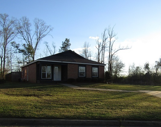 Photo of 1900 TWIN PINE DR  Pearl  MS
