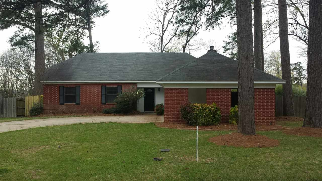 Photo of 144 PLUM TREE RD  Brandon  MS