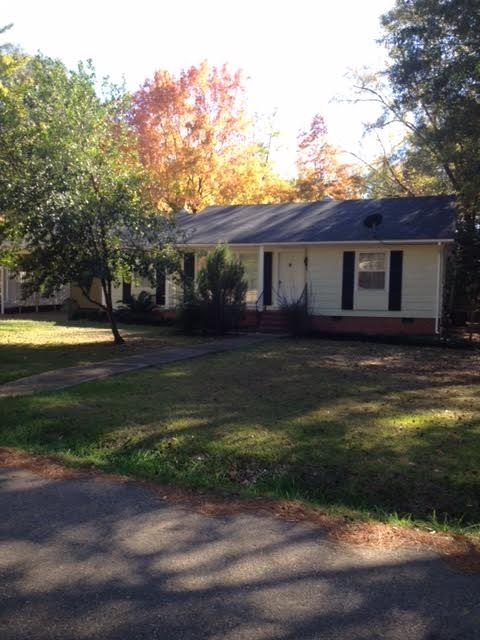 Photo of 103 PINEHAVEN DR  Carthage  MS