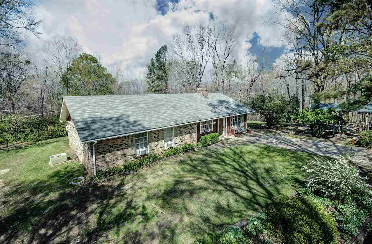 Photo of 1744 HALL RD  Edwards  MS