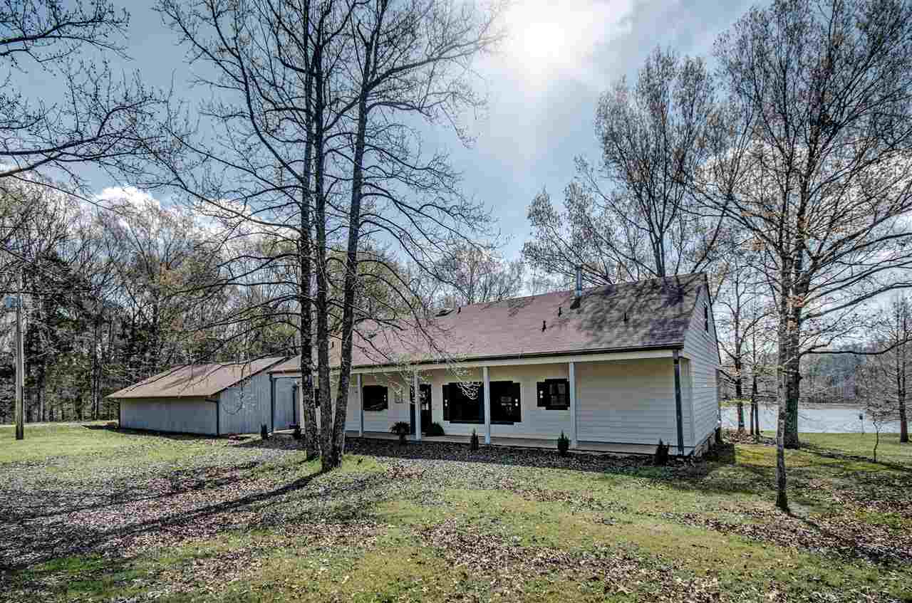 Photo of 4757 NEIL COLLINS RD  Raymond  MS