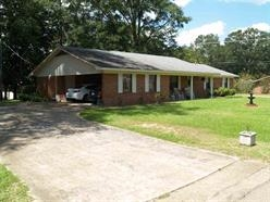 402 2nd Ave SW, Magee, MS 39111