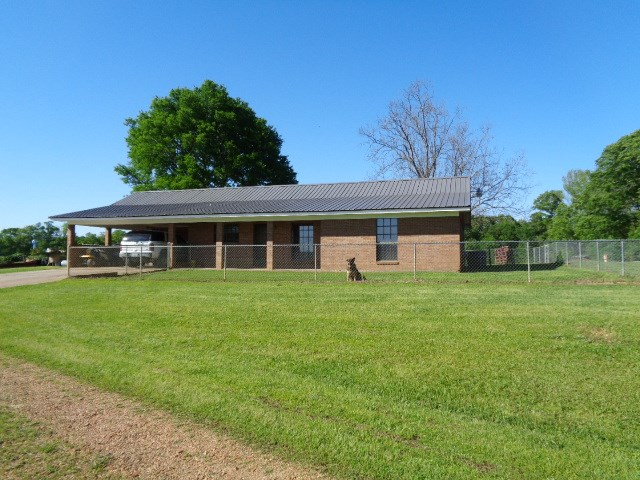 primary photo for 1507 SOUTHERN TRACE BLVD, Clinton, MS 39056, US
