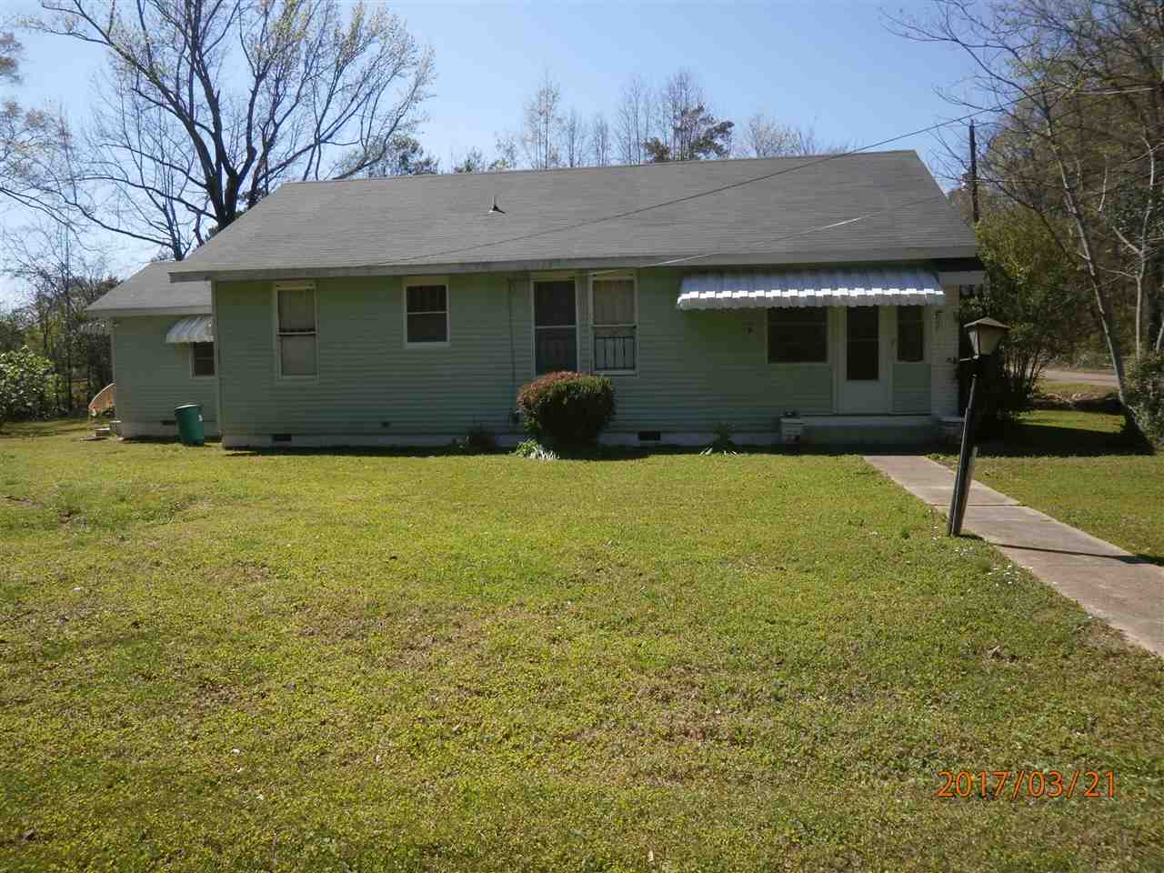 Photo of 111 FAIR ST  Hazlehurst  MS