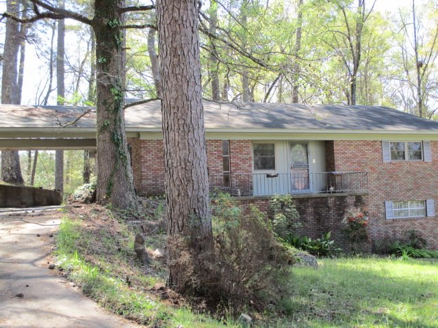Photo of 211 OAK ST  Hazlehurst  MS
