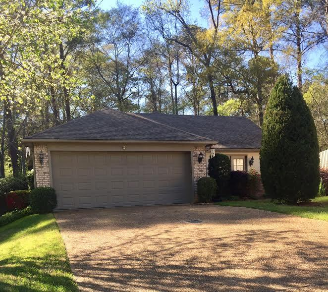 9 Mallard Pointe Cir, Madison, MS 39110