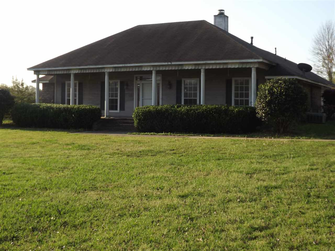 Photo of 1291 WEST PARK RD  Raymond  MS