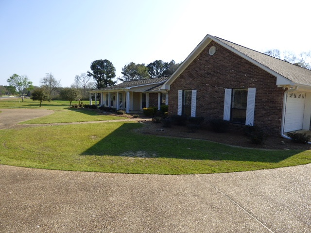 Photo of 9696 HIGHWAY 43 SOUTH  Thomastown  MS