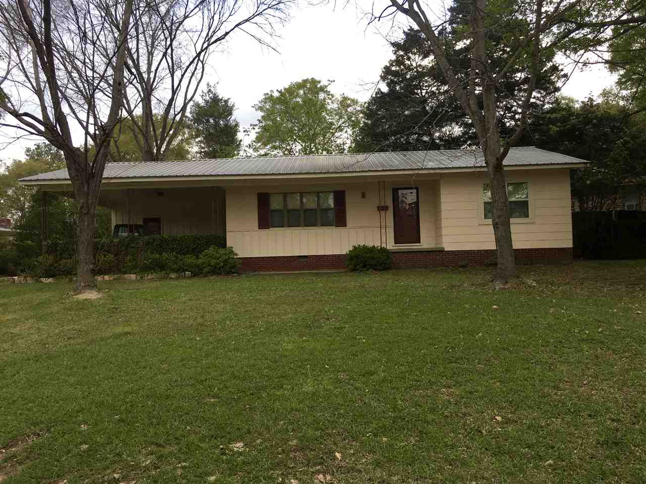 Photo of 3124 EASTLAND DR  Pearl  MS