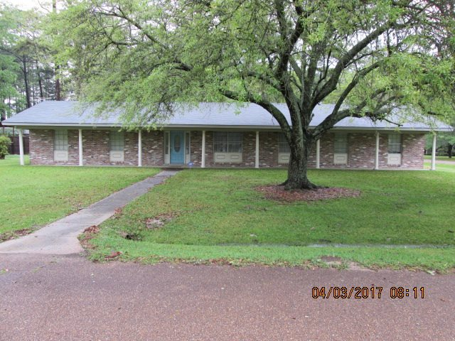 Photo of 109 EASTWOOD DR  Forest  MS