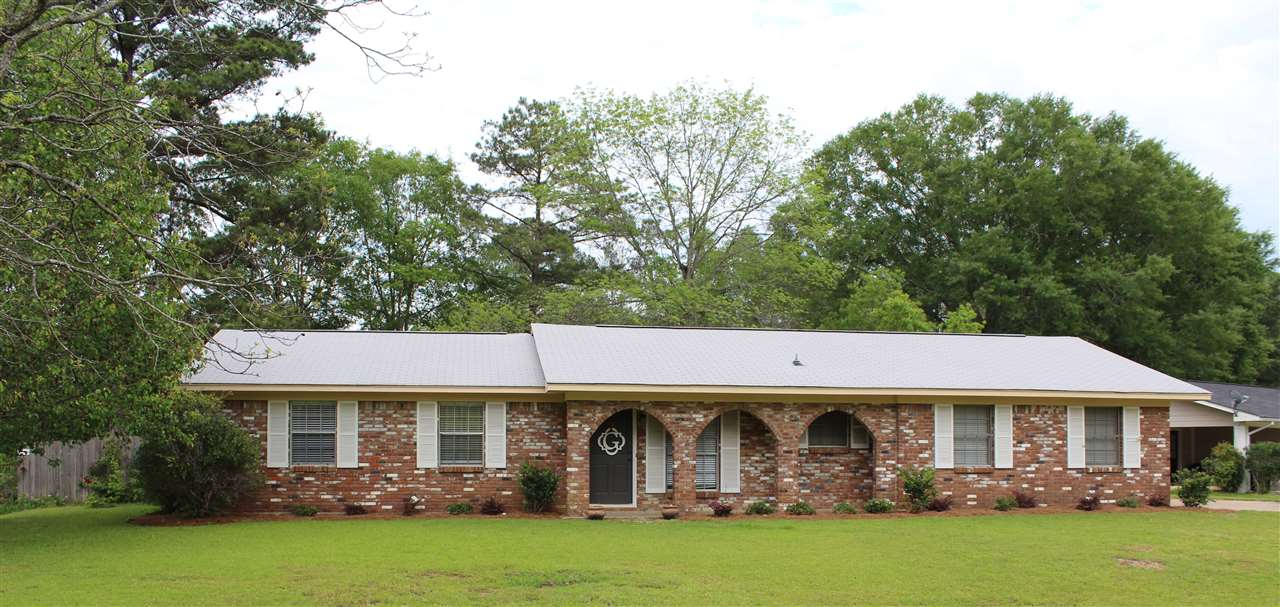 Photo of 101 SPRINGRIDGE DR  Brandon  MS