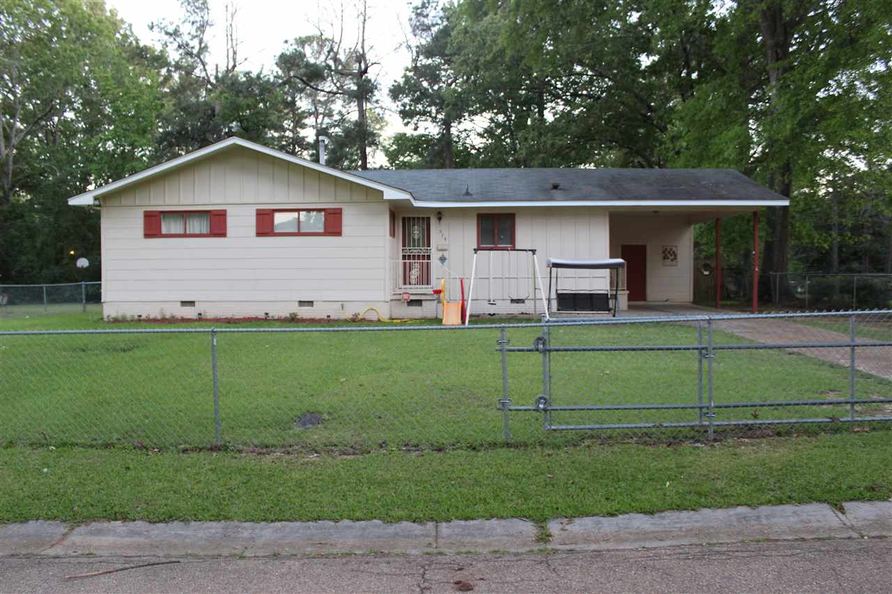 Photo of 519 MEADOWVIEW DR  Jackson  MS