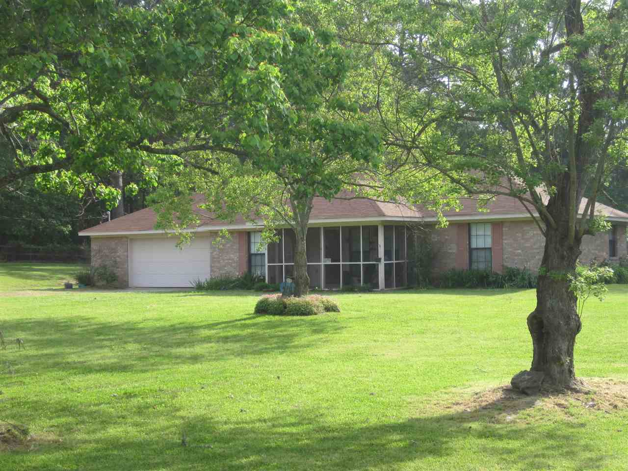 Photo of 1100 W PARKS DR  Raymond  MS