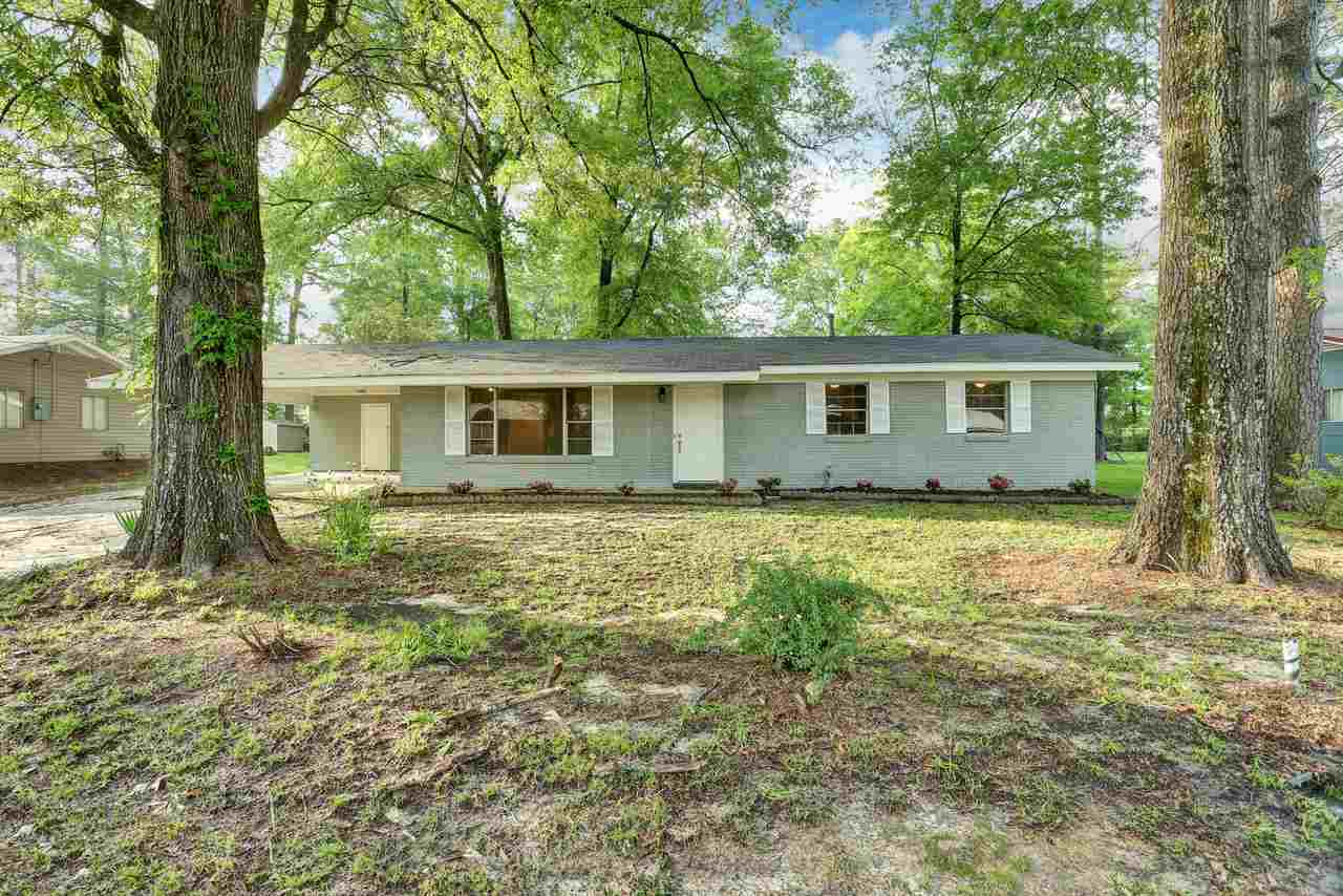 Photo of 3217 EAST LISA DR  Pearl  MS