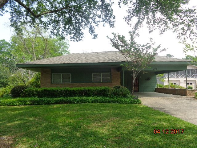 Photo of 108 DAMPEER ST  Crystal Springs  MS