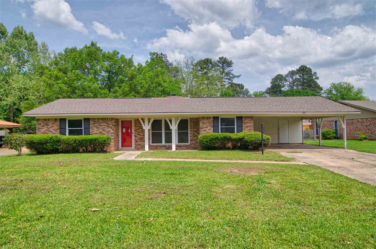 Photo of 278 PATTON DR  Pearl  MS