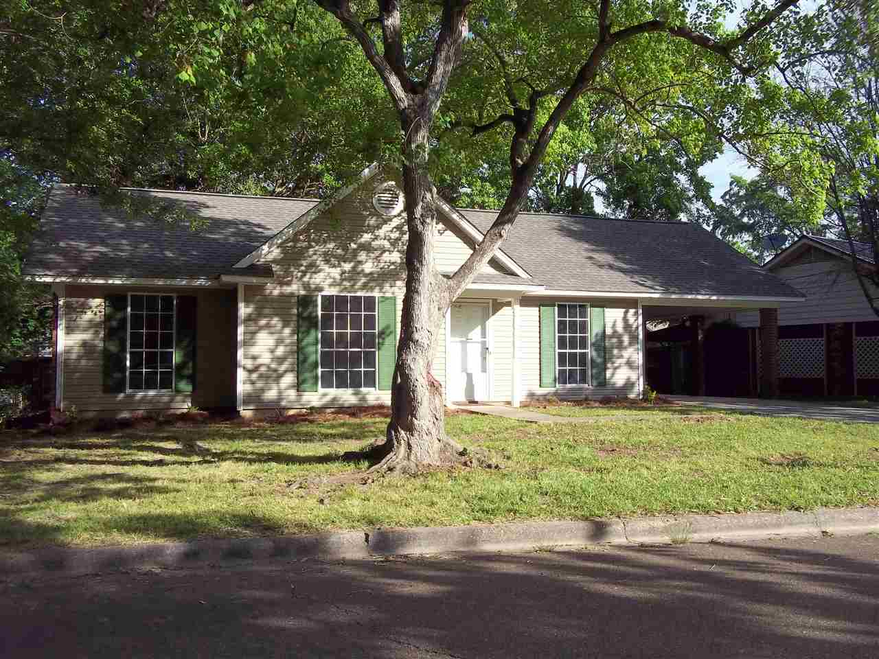 Photo of 3515 KITES AVE  Pearl  MS