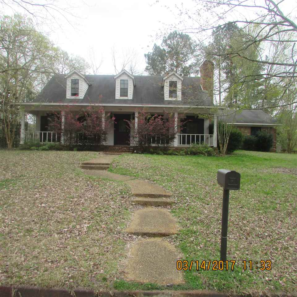 Photo of 146 CYPRESS RD  Jackson  MS