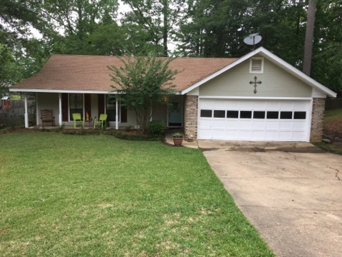 Photo of 104 SARA DR  Brandon  MS