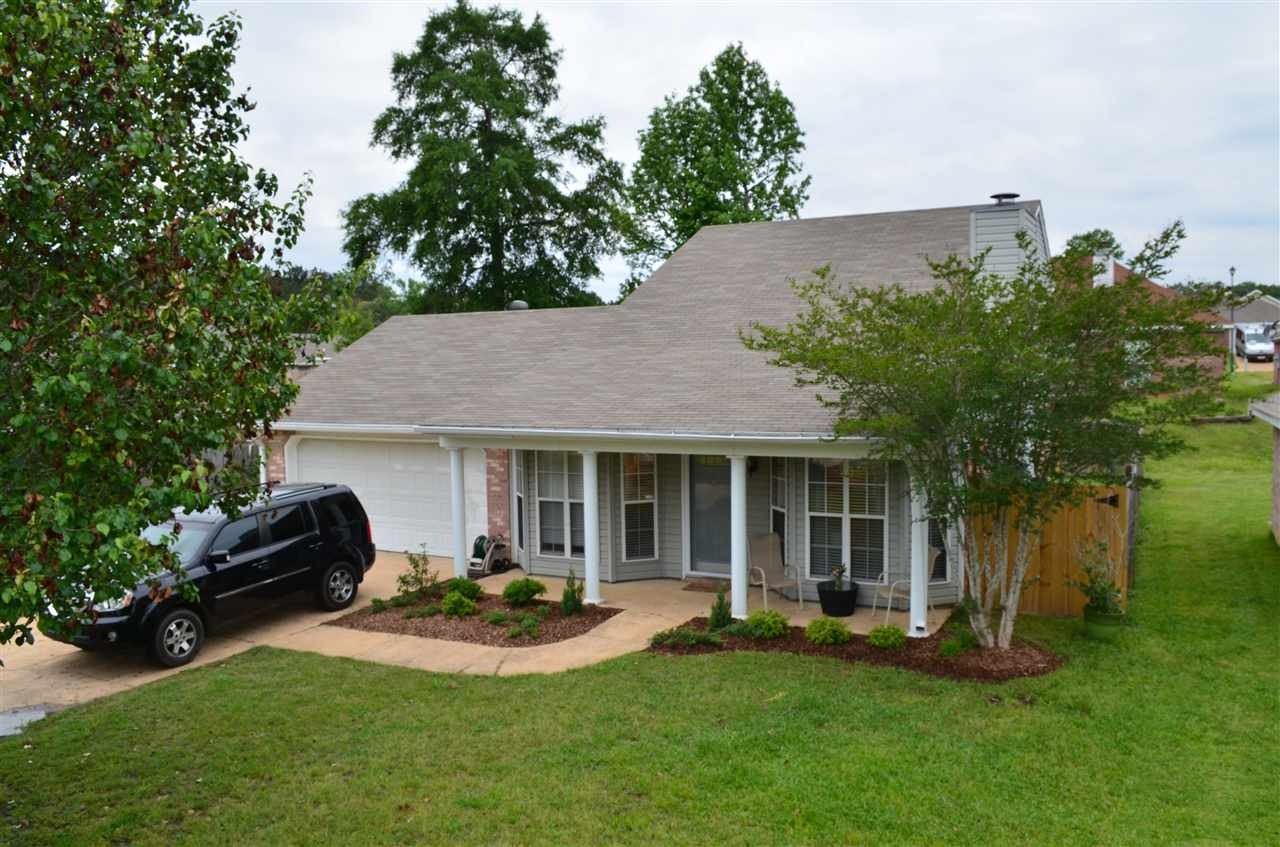 Photo of 219 SUNCHASE DR  Brandon  MS