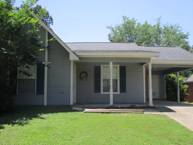 Photo of 325 AUDUBON CIR  Brandon  MS