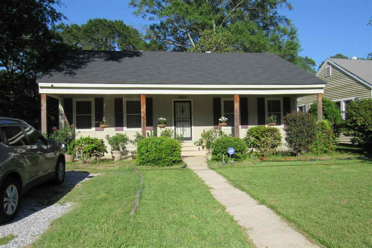 Photo of 3750 NORTHVIEW DR  Jackson  MS