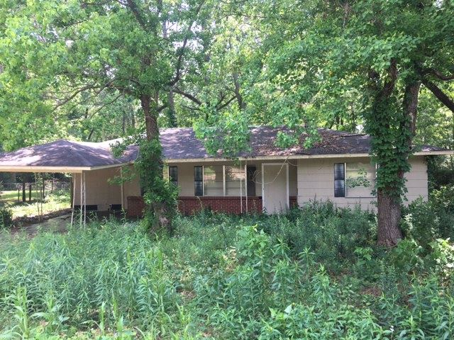 Photo of 1316 DIANNE DR  Jackson  MS